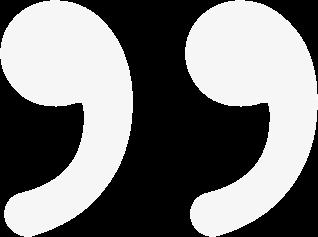 Quotation mark