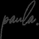 Paula Borowska